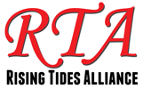 Rising Tides Alliance Logo
